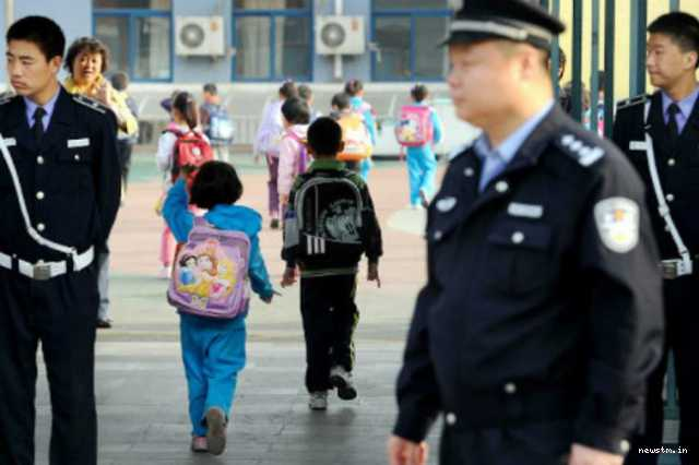 9-children-killed-in-knife-attack-at-chinese-middle-school