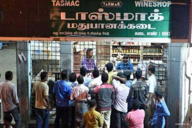 tasmac-shops-should-be-closed-immediately-which-are-functioning-illegally