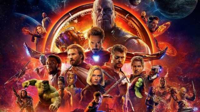 box-office-collection-of-avengers-infinity-war