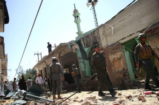 40-killed-in-afghanistan-blasts