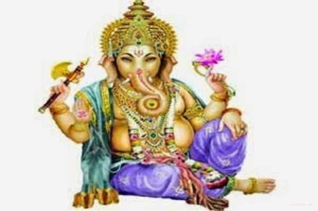 today-sankadahara-sathurthi-let-us-chant-this-slogam