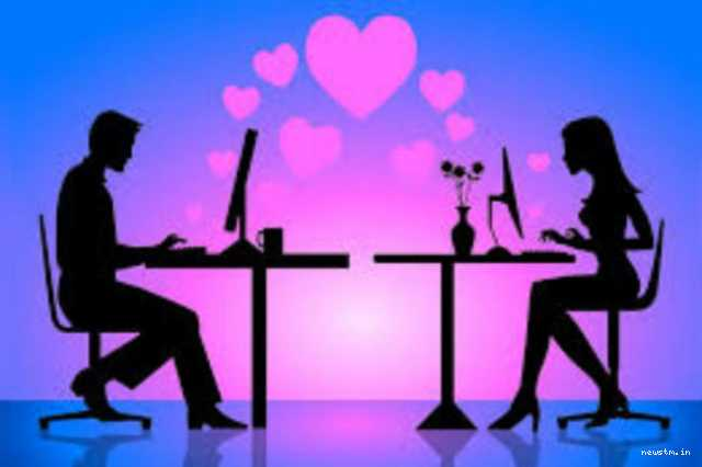 facebook-introduced-online-dating-facility