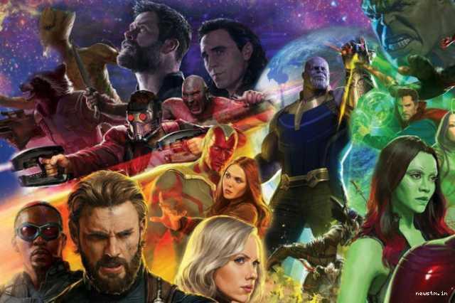 fan-s-death-from-heart-attack-in-avengers-infinity-war-movie-theatre