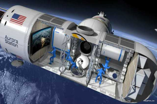 orion-span-luxury-hotel-in-space