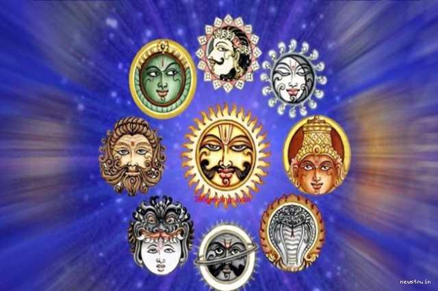 navagraha-toshama-the-mantras-to-say
