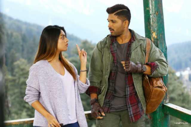 en-peyar-surya-en-veedu-india-movie-review