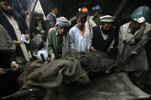 pakistan-coal-mine-blast-kills-23-near-quetta