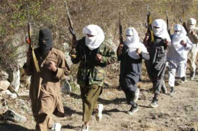 six-indians-abducted-in-afghanistan-s-baghlan-province