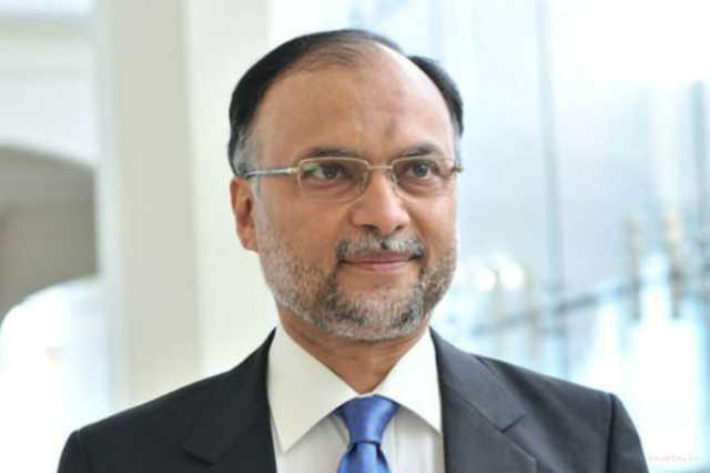 pakistan-s-minister-ahsan-iqbal-shot-and-injured