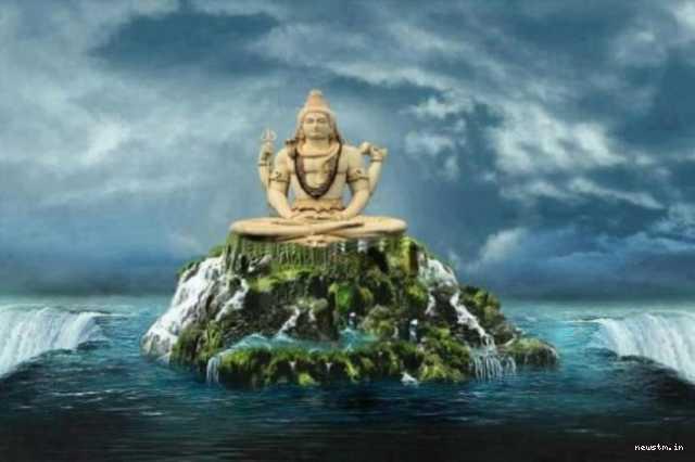 somavar-today-let-s-worship-the-sadasiva-linga