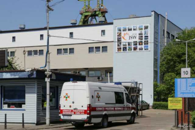 2-miners-dead-in-poland-mine-collapse
