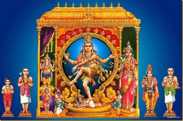 today-is-the-chithirai-thiruvonam