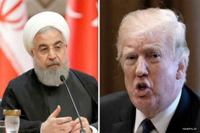 iran-warns-us-of-historic-regret-if-nuclear-deal-collapses
