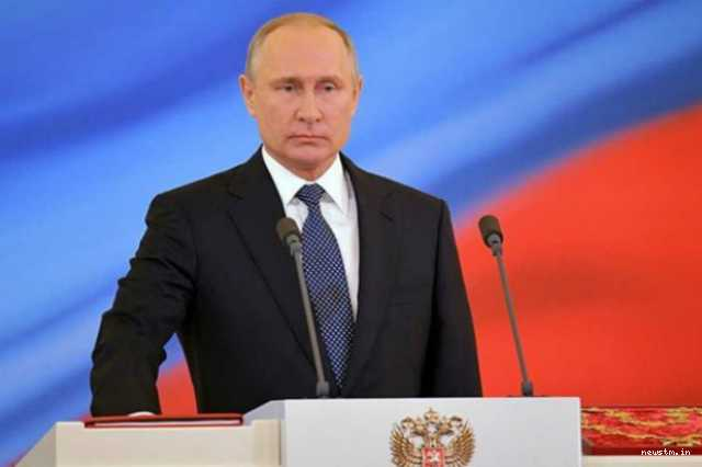 putin-sworn-in-for-4th-term-as-president-of-russia