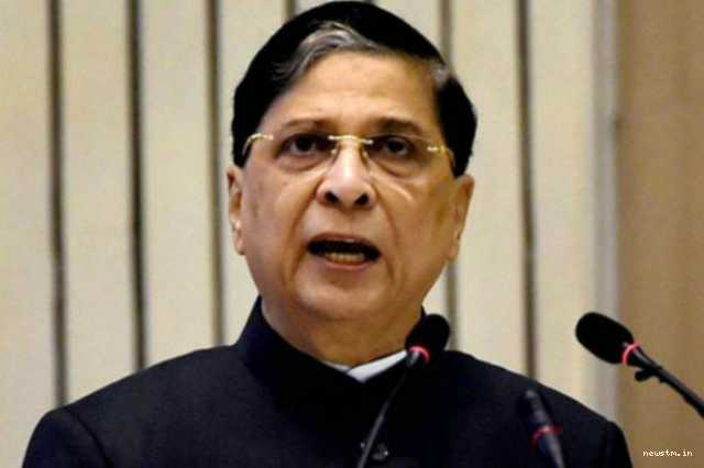 sc-dismissed-the-petition-against-cji-dipak-misra-due-to-cong-withdraws-petition
