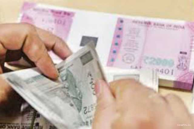 gst-bank-balance-sheet-problems-pushed-india-s-economic-growth-downward