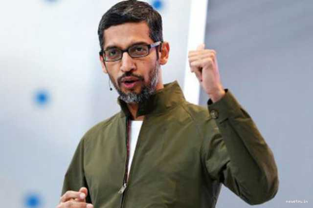 google-introduced-it-s-duplex-technology