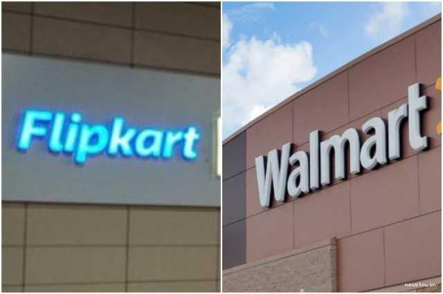 walmart-acquires-flipkart-for-16-bn-world-s-largest-ecommerce-deal