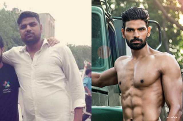 this-man-lost-40kgs-because-of-ghee