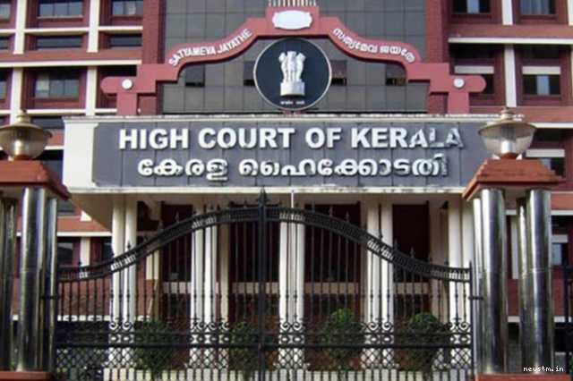 judge-names-child-after-estranged-inter-faith-couple-take-battle-to-hc