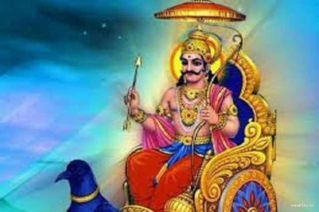 today-s-spiritual-message-bio-data-of-sani-bagavan