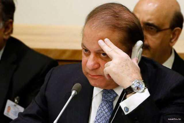 nawaz-sharif-admits-pak-terrorists-behind-26-11-mumbai-attacks