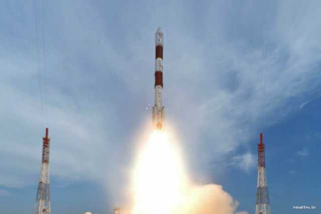 isro-will-launch-2-satelites-this-year-sivan