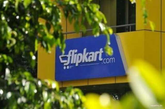 income-tax-reviews-flipkart-walmart-deal