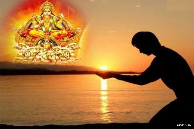 today-s-spiritual-message-can-not-read-aditya-hridaya-atleast-chant-this