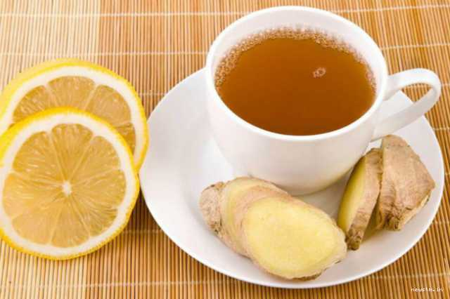wanna-escape-from-heart-attack-then-drink-ginger-tea