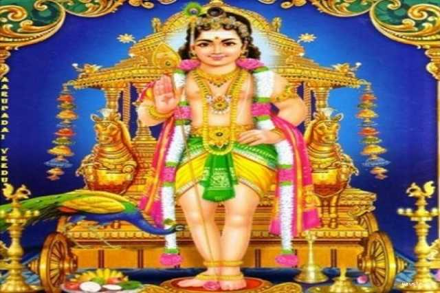 tuesday-and-krithigai-it-is-special-to-say-this-mantra-today
