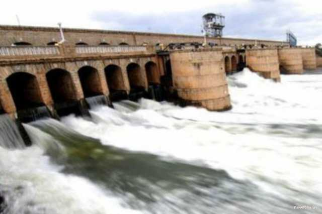 we-accept-cauvery-management-scheme-draft-but-except-some-conditions-says-karnataka