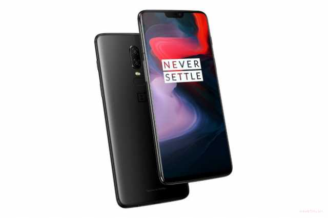 oneplus-6-to-be-launched-today-in-london