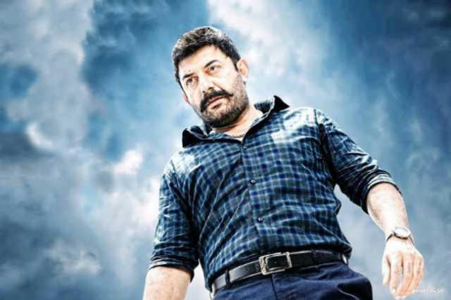bhaskar-oru-rascal-movie-review