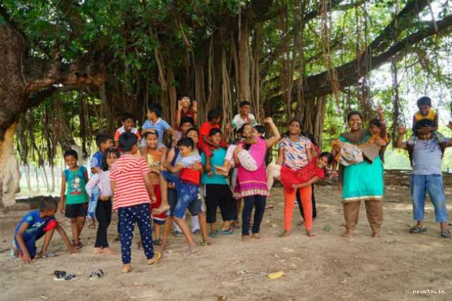 katral-inidhu-a-holiday-school-for-children-s