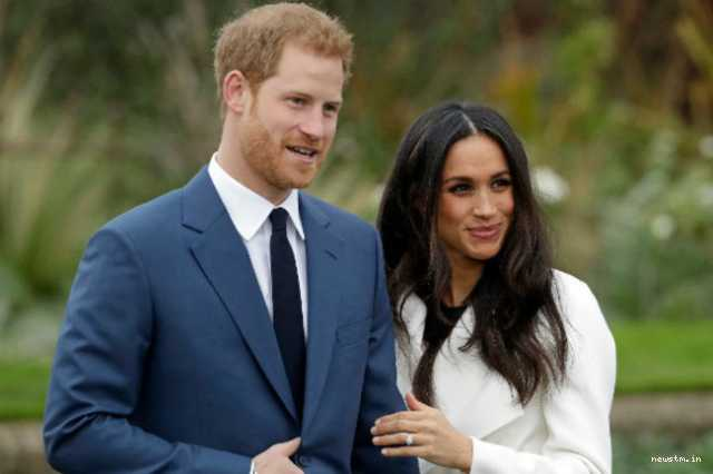 royal-wedding-bride-s-father-to-miss-wedding