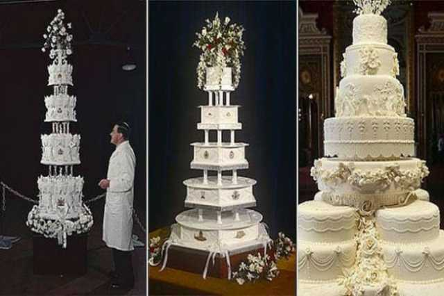 prince-harry-meghan-markle-s-non-traditional-wedding-cake