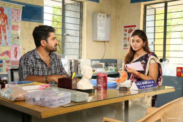 vijayantony-s-kaali-movie-review