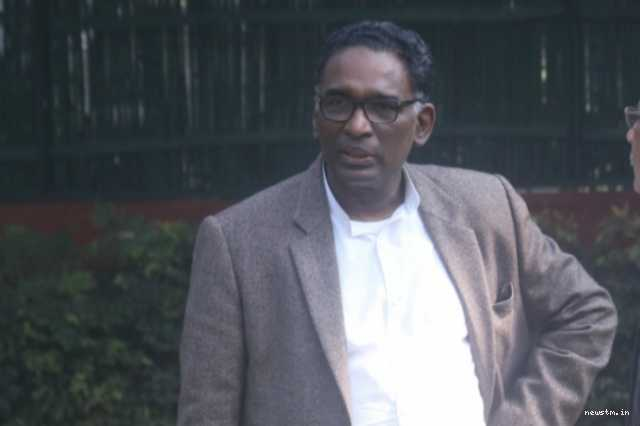 justice-chelameswar-hailed-for-upholding-democracy