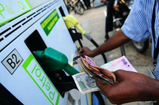 fuels-get-costlier-petrol-rate-touches-rs-80