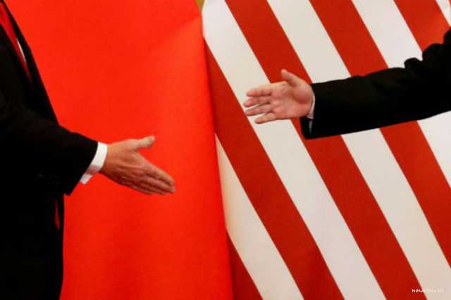 china-us-agree-to-abandon-trade-war