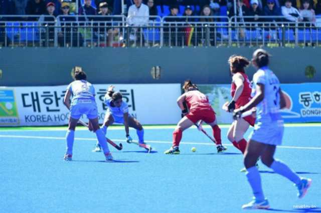 south-korea-beat-india-women-in-asia-cup-hockey