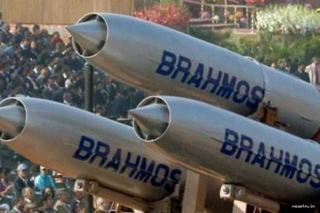 india-successfully-test-fires-brahmos-supersonic-cruise