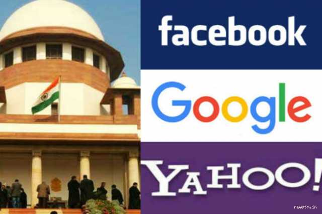 court-imposes-rs-1-lakh-fine-each-on-google-fb-microsoft-others