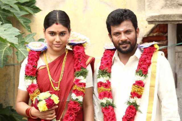 oru-kuppai-kathai-movie-review
