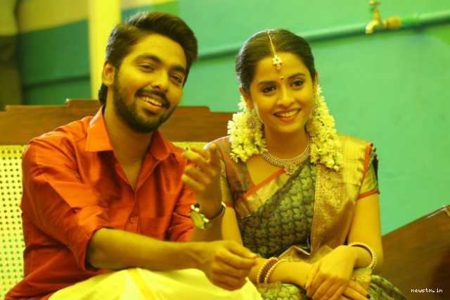gvprakash-s-sema-movie-audience-review