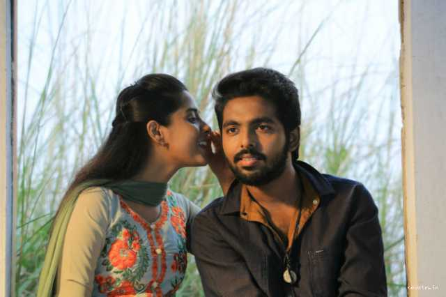 sema-movie-review