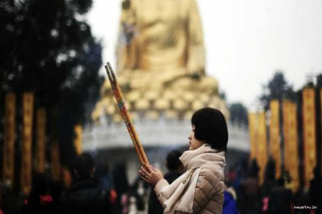 china-orders-crackdown-on-outdoor-religious-statues