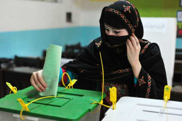 pakistan-to-hold-general-election-on-july-25