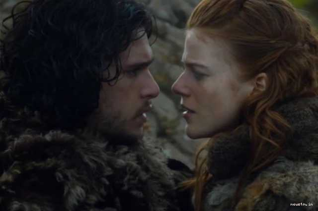 game-of-thrones-pair-to-get-married-next-month